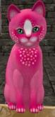 KittyCats - mr.Meko GOR