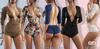 MIA Female FATPACK BODYSUIT - MESH - Maitreya Lara, Belleza Freya - FashionNatic