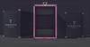 vendetta. event booth - no. 15