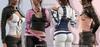 Hanna Female Bolero with Top FATPACK - MESH - Maitreya Lara, Belleza Freya - FashionNatic