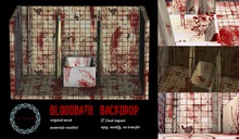 {ID} Bloodbath Backdrop 1.1