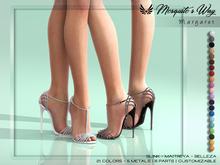 MW - Margaret