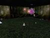 Firework shooter 006