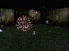 Firework shooter 007