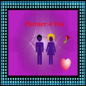 Partner-4-You Dating HUD