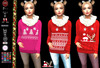 Winter - M&M-CHRISTMAS SWEATER AND PANT-DIC18