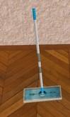 swifer mop