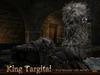 -SKIFIJA- King Targitai Fur Boots(Black)