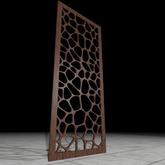 [L.W.T] 3D Organic Divider ❤ Full Perm