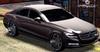 2015 amg cls550 platinum profile mp