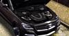 2015 amg cls550 platinum engine mp