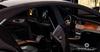 2015 amg cls550 platinum interior mp