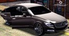 2015 amg cls550 platinum profile open mp