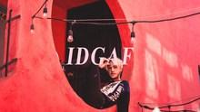 Lil PEEP~IDGAF {FULL SONG}