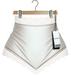 "Asteria ""Adel"" [LEGACY/Maitreya/Belleza/Slink Hourglass] Panties - Ivory"