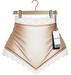 "Asteria ""Adel"" [LEGACY/Maitreya/Belleza/Slink Hourglass] Panties - Cream"