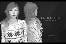 ELIKATIRA Elina Demo