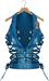 """JF Design """"Dream"""" [Maitreya/Belleza] Top - Navy Blue"""
