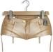 """JF Design """"Dream"""" [Maitreya/Belleza] Shorts - Beige"""