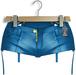 "JF Design ""Dream"" [Maitreya/Belleza] Shorts - Navy Blue"
