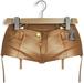 "JF Design ""Dream"" [Maitreya/Belleza] Shorts - Mink"