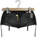 "JF Design ""Dream"" [Maitreya/Belleza] Shorts - Black"