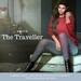 Amitie The Traveller