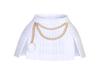 01 skirt