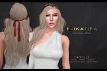 ELIKATIRA Noelle - Essentials