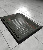 [L.W.T] Mixer Console ❤ Full Perm