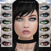 .:I ProFect I:. Mesh Cat Eyes_2