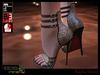 Kayla Shoes