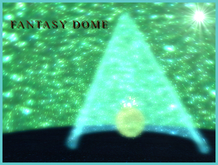 Free Fantasy Skydome