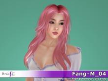 DrLifeGen3 Fang-M_04 (Classic)