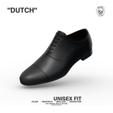 Bleich - Dutch - Black