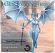 WEAR ME -Glacier Dragon_box - Female