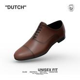 Bleich - Dutch - Chestnut