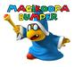 Magikoopa/Kamek Sound Bumper