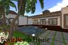 Bayu Beach House(102LI, 30x33)