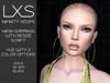 LXS: Infinity Hoops