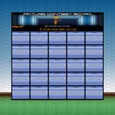 Picture Contest Board (Copy) (Image / Photo / Profile)