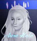 NOX. Aura Halo