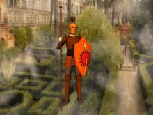 Martel Guard