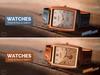 Ca promo watches add 4
