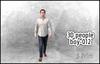 MESH PEOPLE -YO_V.boy-012