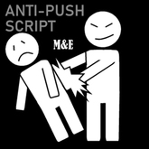 M&E script anti-push WEAR
