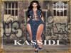 Rml kassidi official ad mp