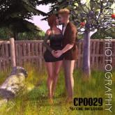 {RP} CP0029 *