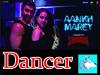 SIMMBA - Aankh Marey Dancer BOXED