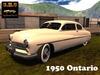 1950 Ontario